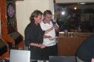 Senioren Grand Prix 2008