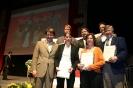 Tiroler Meisterehrung 2009
